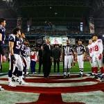 Super Bowl XLVI(46)特集5 – 最終決戦プレビュー