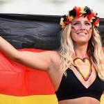 ワールドカップ2014(W杯):ドイツを知れ4