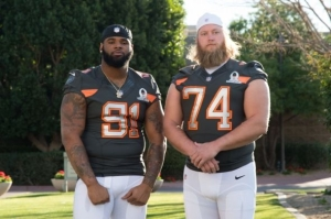sheldon-richardson-nick-mangold-nfl-pro-bowl-team-pictures-for-team-carter-team-irvin1-590x900-rs