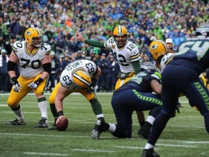temp150118-packers-seahawks-2-055--nfl_mezz_1280_1024-rs