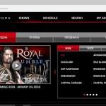 【WWE】WWEネットワーク の感想やら評価やら